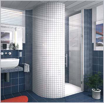 lux elements deco gorges. Black Bedroom Furniture Sets. Home Design Ideas